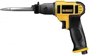 Dewalt DWMT70785 Hammer