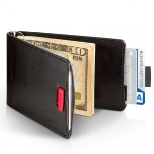 Top 10 Best Wallets For Men 2017 Review