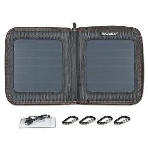 ECeen Foldable Solar Panel