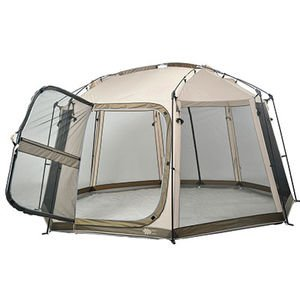 Top 10 Best Camping Screen Houses for Sales In 2017 Review