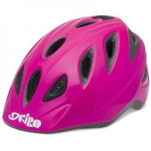 Giro 2014 Rascal Youth Bike Helmet