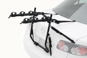 Hollywood Racks Trunk Bike Rack