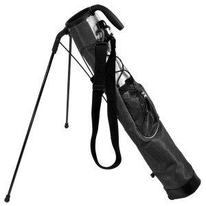 Knight Pitch and Putt Golf Carry Bag