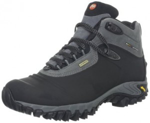 Merrell Men's Thermo Waterproof Winter Boot