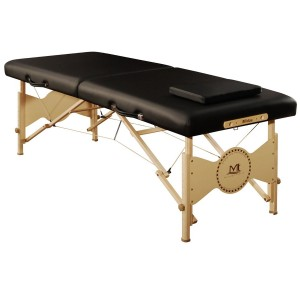 Top 10 best professional portable massage tables in 2018 reviews - Portable massage table reviews ...