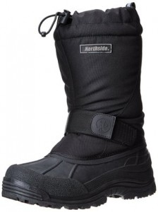 Northside Men's Alberta II Cold Weather Boot
