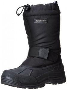 Northside Men's Alberta II Cold Weather Boot