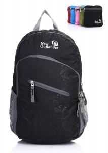 Outlander Lightweight Backpack