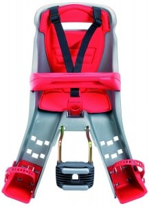 Peg Perego Onion Child Seat