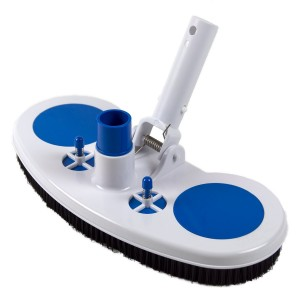 Poolmaster 27400 Air Relief Vinyl Vacuum Head
