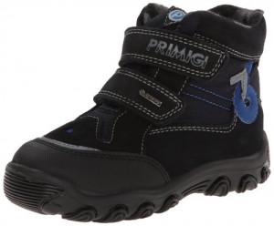 Primigi Mavil-E Winter Boot