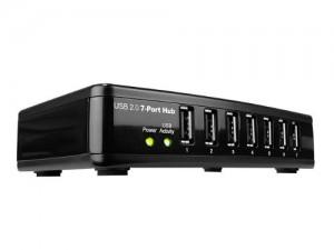 Rosewill USB 2.0 Hub RHUB-300