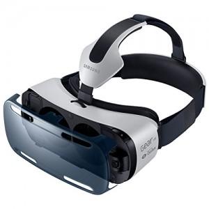 Samsung Gear VR Innovator Headset