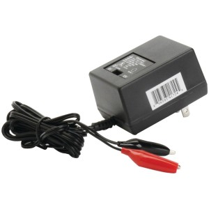 Sealed Lead Acid Battery Charger UPG D1724