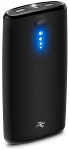 Sentey 20800 mAh Portable Power Bank
