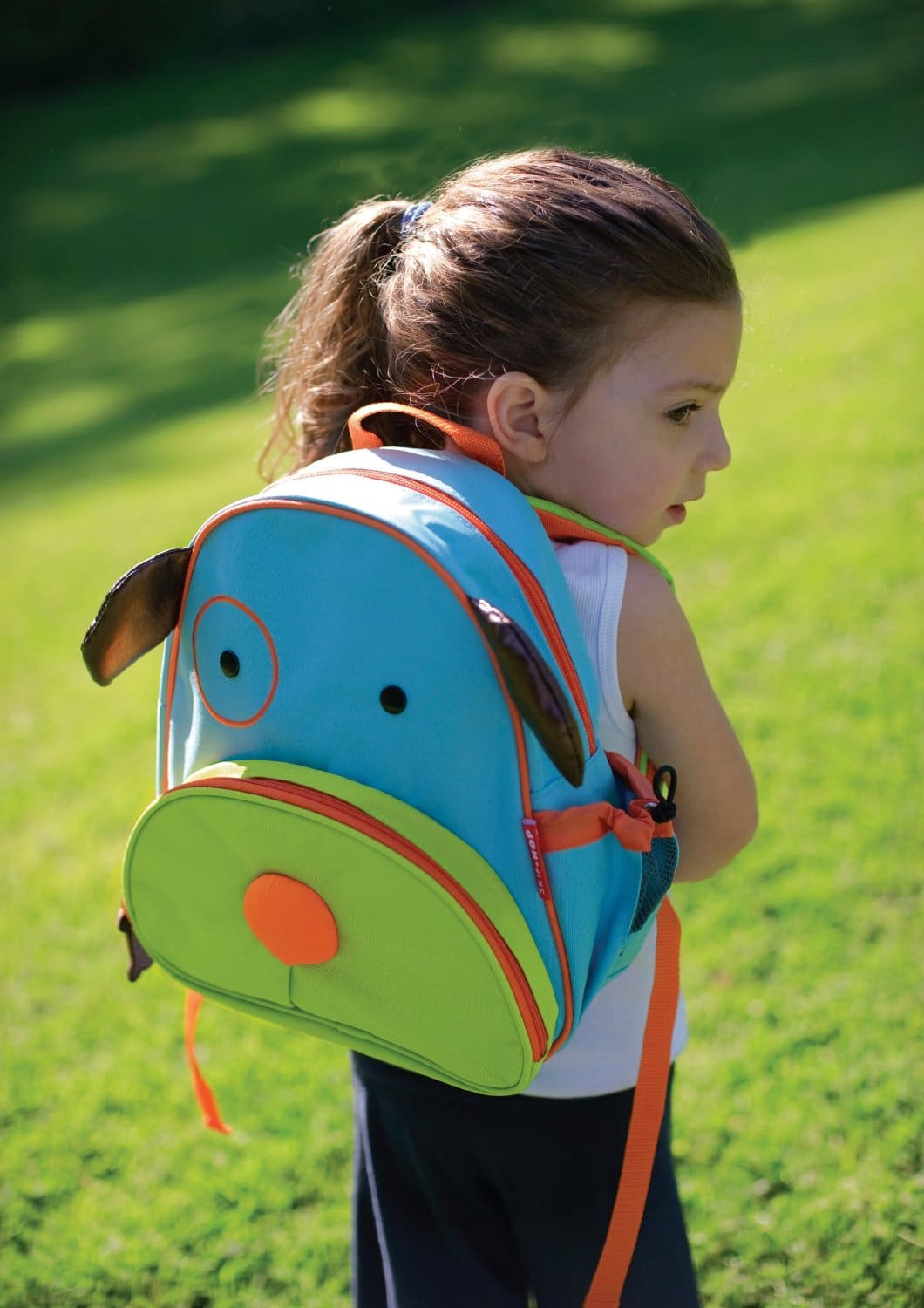 Top 10 Best Backpacks Perfect For School and Travel In 2019 Review