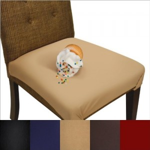 SmartSeat Dining Chair Cover and also Protector
