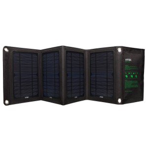 Solar Panel from Vinsic