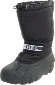 Sorel Cub Winter Boot