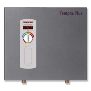 Stiebel Eltron Tempra Electric Tankless Water Heater