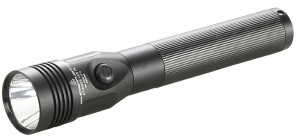 Streamlight 75434 Stinger LED Rechargeable Flashlight