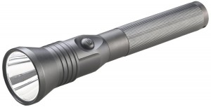 Streamlight 75763 Stinger LED Flashlight