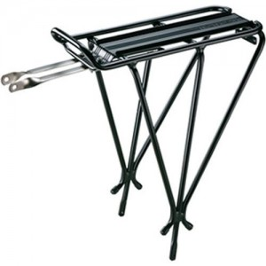 Topeak Explorer Bike Rack