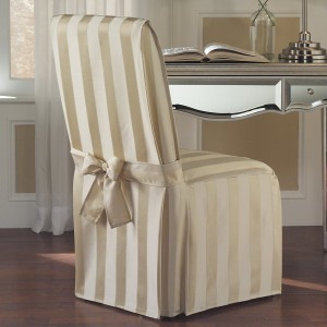 Top 10 Best Dining Room Chair Covers For Sale In 2017 Review