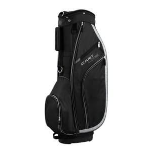 Wilson 2015 Carrying Golf Stand Bag