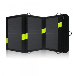 X-Dragon High Efficiency Solar Panel Charger