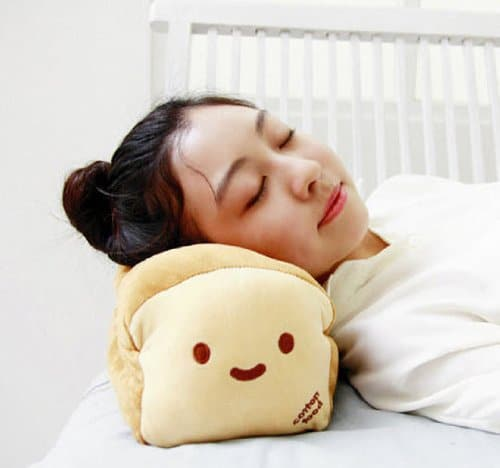 Top 10 Best Pillow Toy Dolls For Home Decoration 2020 Review