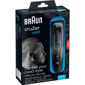 Top 10 Best Hair Clippers For Men In 2017 Review