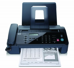 Top 10 Best Fax Machines For Office And Home In 2018 Review