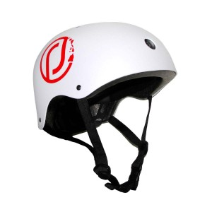 Jaseboards longboard Skateboard Helmet
