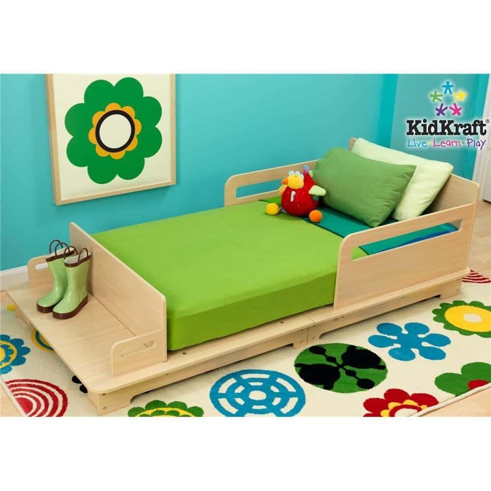 soko toddlers beds bed janja ya toddler s ubrica