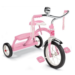 Top 10 Best Tricycles For Kids In 2018 Review