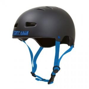 Tony Hawk Helmet