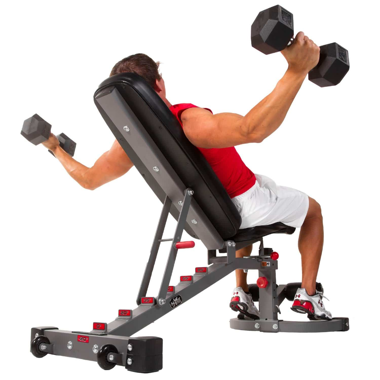 and buyer for workout bench best ultimate reviews benches sale s guide weight