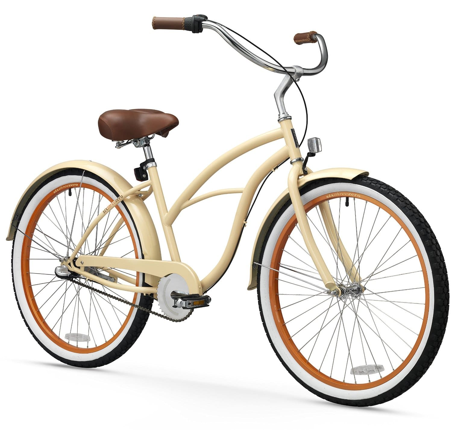 Top 10 Best Cruiser Bikes For Men And Women In 2020 Review