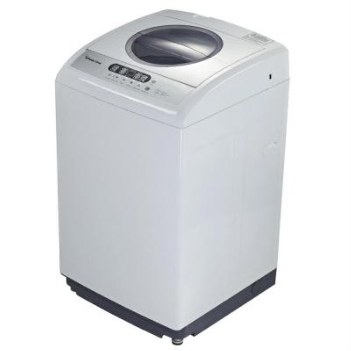The best top load washer and dryer combo 2015 - The Best Top Load Washer And Dryer Combo 2015 2