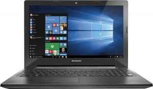 2015 Newest Lenovo Flagship Premium High Performance 15.6-inch Laptop, Intel Core i7-5500U 4MB Cache up to 3.0GHz, 16GB DDR3L, 1TB HDD, DVD¡ÀR