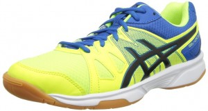 ASICS Men's GEL-Upcourt Tennis Shoe