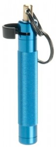 ASP Palm Defender OC Pepper Spray