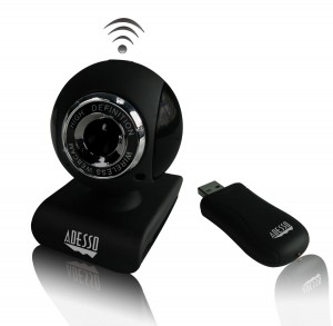 Top 10 Best Webcams 2017 Review