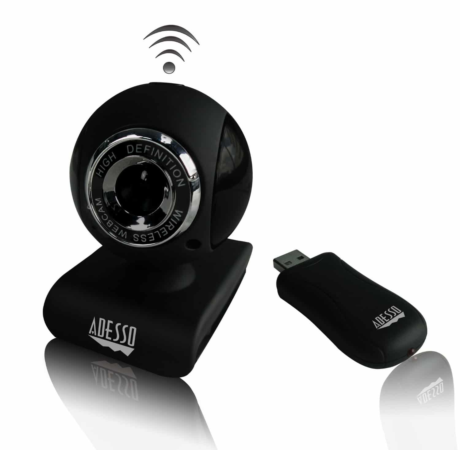 top 10 best webcams 2018 review