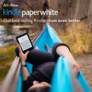 Top 10 Best eBook Readers 2017 Review