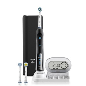 Top 10 Best Electric Sonic Toothbrushes 2018 Review
