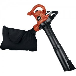 Top 10 Best Leaf Blowers 2018 Review