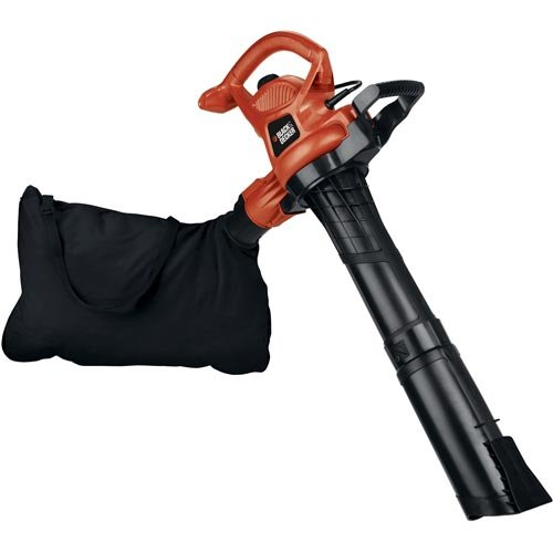 Top 10 Best Leaf Blowers 2020 Review