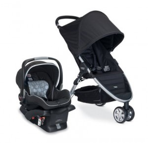 Top 10 Best Baby Strollers 2017 Review